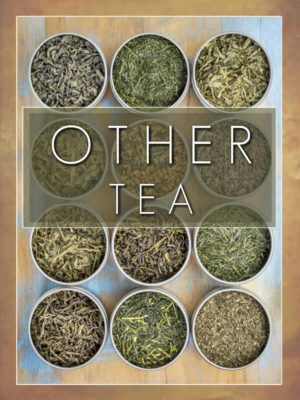 Other Tea