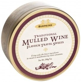 simpkins mulled wine travel sweet tin