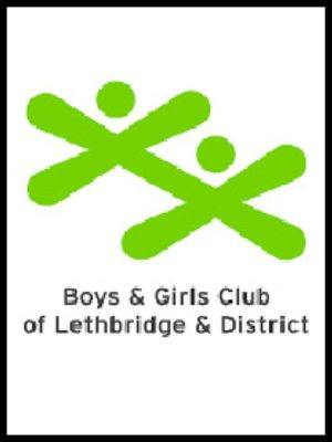 Boys & Girls Club of Lethbridge