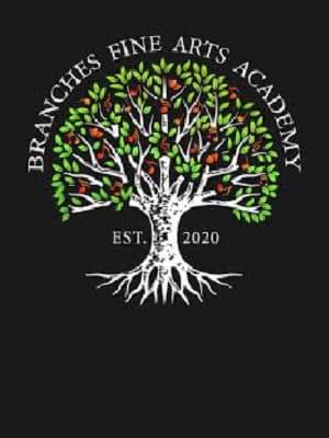 Branches Fine Arts Academy