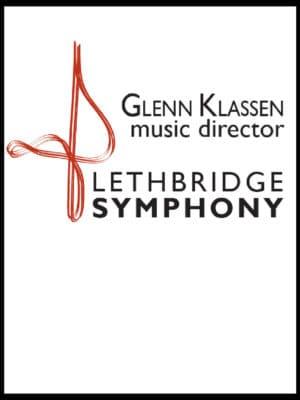 Lethbridge Symphony