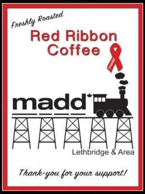 MADD Lethbridge