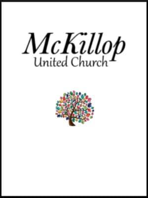 McKillop United Church