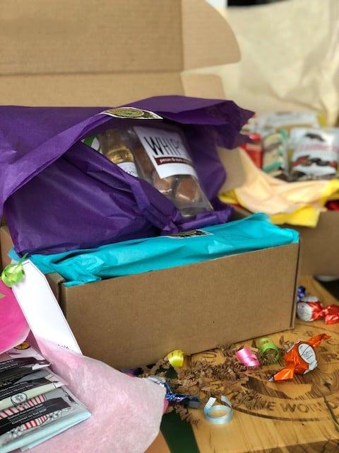 Mother's Day Gift Box Medium 2