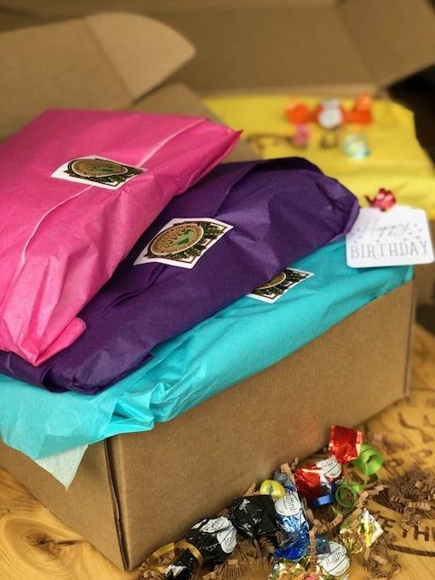 Day Large Gift Box XL1