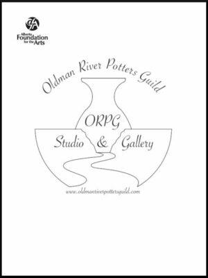 Oldman River Potters Guild
