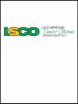 Lethbridge Senior Citizens Centre