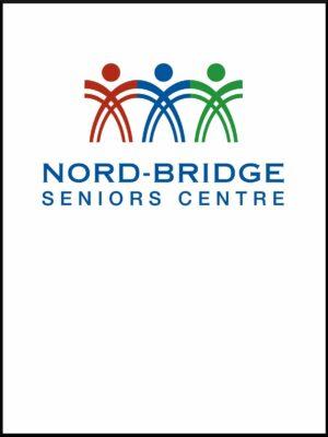 Nord-Bridge Seniors Centre