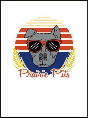 Prairie Pitbulls