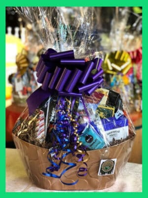 Ready to Go Gift Baskets
