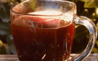 online coffee service